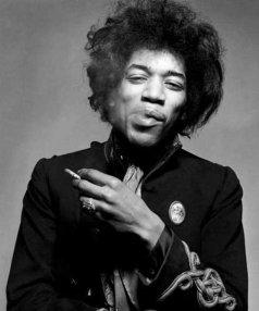 Jimi-Hendrix-marijuana